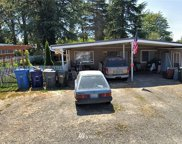110 112 117th Street S, Tacoma image