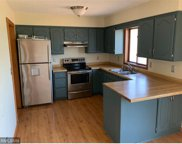 7551 149th Avenue NW, Ramsey image