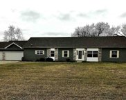 2114 Pion Road, Fort Wayne image