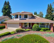 11679  Prospect Hill Drive, Gold River image
