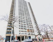 1355 North Sandburg Terrace Unit 1706, Chicago image