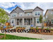 304 Vicot Way, Fort Collins image