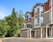 2840 139th Ave SE Unit 26, Bellevue image