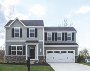 5711 Sawyers Mill Drive, Middletown image