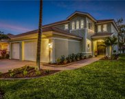 7522 Sika Deer  Way, Fort Myers image