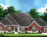 425 Stonechase  Drive, Town and Country image