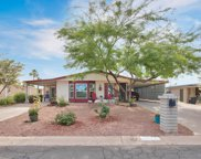 26611 S Maricopa Place, Sun Lakes image
