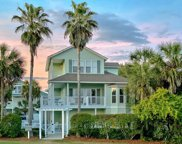 34 Clareon Drive, Inlet Beach image
