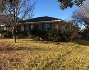 13651 Willow Bend Road, Dallas image