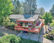 4775  Sand Ridge Road, Placerville image