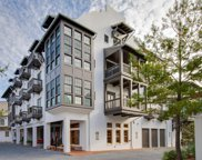 74 Town Hall Road Unit #2B, Rosemary Beach image