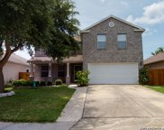 3405 Whisper Manor, Schertz image