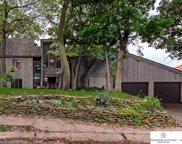 402 Ridgewood Drive, Bellevue image
