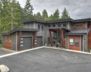 831 Melody  Pl, Central Saanich image