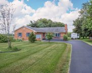 3031 Old Route 123, Clearcreek Twp. image
