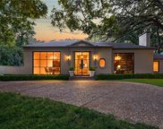 8903 Devonshire Drive, Dallas image