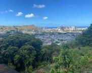 2578K Pacific Hts Road, Honolulu image