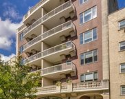 508 West Melrose Street Unit 5C, Chicago image