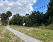 1960 NE Dixie Highway, Jensen Beach image