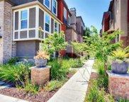 1356 Neleigh Pl, San Jose image