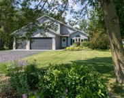 2843 Carver Park Circle, Woodbury image