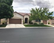 10091 LIBERTY VIEW Road, Las Vegas image