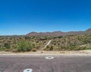 15821 E Tepee Drive Unit #32B, Fountain Hills image