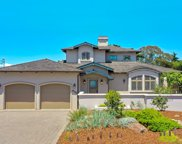 836 Jewell Ave, Pacific Grove image
