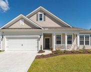 909 Abernathy Place, Surfside Beach image