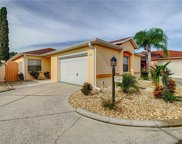 1208 Flores Avenue, The Villages image