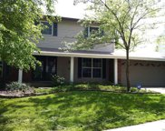 15132 Still House Creek, Chesterfield image