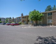 4400 S Quebec Street Unit Y201, Denver image