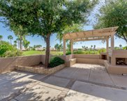 14727 W Piccadilly Road, Goodyear image