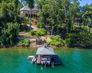 256 Mountain View Pointe Drive, Seneca image