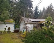 7115 174th St SW, Edmonds image
