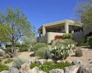 9202 E Red Lawrence Drive, Scottsdale image