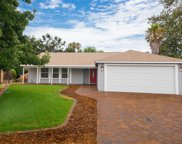 14064 Olive Meadows Pl, Poway image
