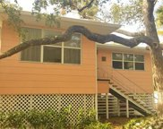 125 Andre Mar DR, Fort Myers Beach image