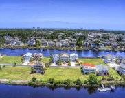 4833 Williams Island Dr., Little River image