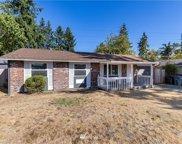 1109 152nd Court E, Tacoma image