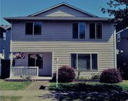 107 Willow Ave, Sultan image