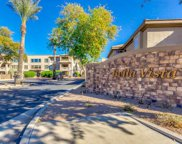 14000 N 94th Street Unit #1091, Scottsdale image
