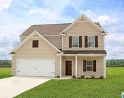 375 Farmhouse Ln, Springville image
