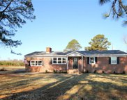 2600 Jackson Road, Central Suffolk image