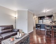 1032 Queens Avenue Unit 507, New Westminster image