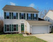 6615 Courtland  Street Unit #13, Indian Trail image