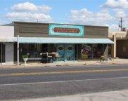 214 N Austin Street, Comanche image