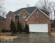 5501 Boreal Way, Atlanta image