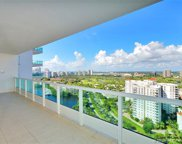 19955 Ne 38th Ct Unit #2004, Aventura image