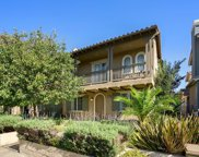 1422 Caspian Way, Oxnard image